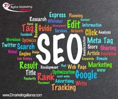 What is SEO (Search Engine Optimization)? search engine optimization if you wanted to get noticed it meant renting a billboard ta. Best Digital Marketing Company, Best Seo Company, Digital Marketing Services, Website Designs, Seo Optimization, Search Engine Optimization, Website Optimization, E Commerce, Wordpress