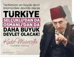 (22) Twitter Politics, Ea, Islam, Ottoman, History, Instagram, Photos, Quotes, Funny