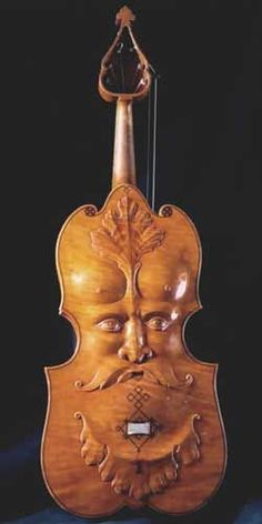How, when and where the specific technological features of the violin family appeared - Christian Rault Luthier Violin Family, Cello Concerto, Sound Sculpture, Instrument Sounds, Baroque, Double Bass, Piano, Sound Of Music, Music Education