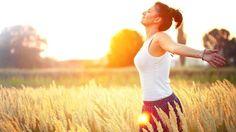 5 Hábitos Que Te Farão Saudável De Uma Vez Por Todas  3Oct 2015  Algumas vezes pensamos em sucesso e imaginamos naquele instante em que chegamos a um momento glorioso mas o segredo de uma mudança sustentado e bem-sucedido é a constância e repetição.  Quando se trata de uma vida saudável precisamos criar novos hábitos para ter sucesso. Os hábitos são aquelas ações automatizadas que fazemos todos os dias e que determinam a nossa qualidade de vida.  Aqui há cinco simples formas de substituir o…