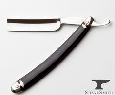 Etsy Transaction - Jiamono C.S. Co. Straight Razor