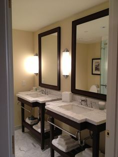 best lighting for the bathroom bathroom lighting. Black Bedroom Furniture Sets. Home Design Ideas