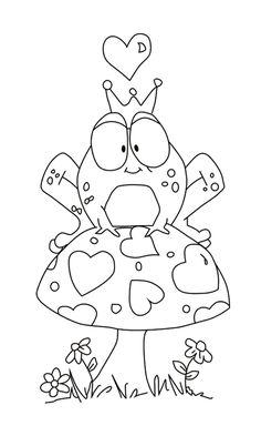 1 million+ Stunning Free Images to Use Anywhere Easy Coloring Pages, Coloring Sheets, Doodle Drawings, Cute Drawings, Bee Creative, Free To Use Images, Happy Paintings, Quilling Patterns, Stained Glass Designs