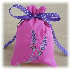 Die 12 Besten Bilder Von Lavendelsäckchen Embroidery Colors Und