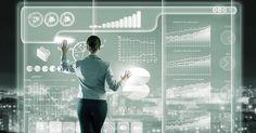 Tulevaisuuden työelämä – katsaus puhutuimpiin trendeihin