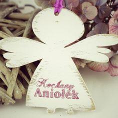 dla Aniołka