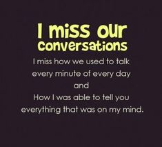 Breaking Up and Moving On Quotes : Missing Quotes For Him (13)