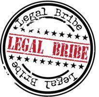 http://www.legalbribe.com/