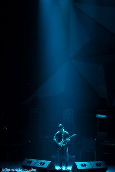 CNBLUE Can't Stop Live Tour 2014 in Manila Lee Jonghyun