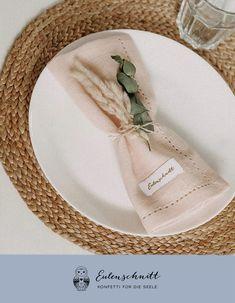 Leinen Servietten Hellrosa im Setwas last modified: Mai 2020 by Ascan Campen Napkins, Tableware, Light Rose, Sustainability, Colors, Nice Asses, Dinnerware, Towels, Dinner Napkins