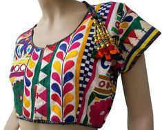 Satin Blouse Long Sleeve Plus Size | AGBU Hye Geen