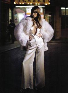 Studio 54 Outfits studio 54 fashion how to get the party look today Studio 54 Outfits. Here is Studio 54 Outfits for you. Look Disco, Disco 70s, 70s Outfits, Disco Outfits, 70s Inspired Fashion, 70s Fashion, 1970s Disco Fashion, Fashion Tag, Catwalk Fashion