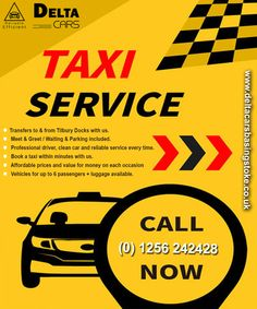 Airport Taxi Transfer Services in Basingstoke London Airports, Car Cleaning, Plan Your Trip, Taxi, Travel Style, Books Online, Website