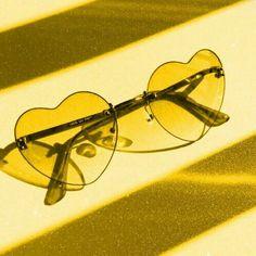 Жёлтые Обои, Винтаж Желтый, Желтые Стены, Мода Фон, Художественный Декор Плакатов, Желтый Фон