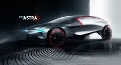 Opel Astra 2030 concept (7)