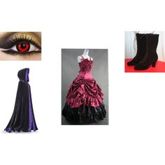 volturi polyvore   Everything Fashion Beauty Home Top Sets