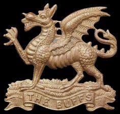east kent regiment