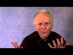 John Piper - Why is homosexuality wrong-.mp4 - YouTube