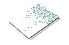 Kalendarz książkowy 2016 A5 dzienny różne wzory (6215864289) - Allegro.pl - Więcej niż aukcje.