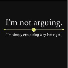Seriusly.