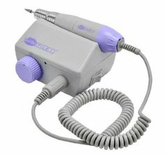 High Sd Medicool Nail Turbo File Machine Acrylic Manicure Drill Electric Set By 79 99