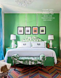VINTAGE & CHIC: decoración vintage para tu casa [] vintage home decor: Zzzzzzzzz