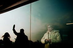 by Giacomo Vesprini (iN-SiDE). Featured street photo on UPSP. http://flic.kr/p/qcT11d