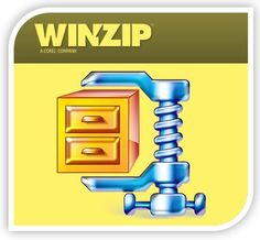 Winzip 18.5 Crack and Activation Code Full Download