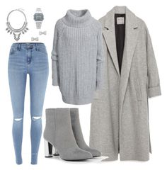 """""""Thought the Sun shone through your eyes; Maybe that's why I got Burnt"""" by falonstarrider on Polyvore featuring Zara, Hunkydory, River Island, CHARLES & KEITH, Leith, Marc by Marc Jacobs, Casio and ootd"""