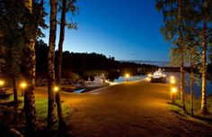 Myydään Mökki tai huvila Ei luokiteltu - Raasepori Strömsö Korsholmen / Strömsö - Etuovi.com 9704246 Country Roads, Holiday, Dreams, Vacations, Holidays, Holidays Events, Vacation