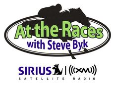 Great horse racing radio show.  Archived each evening.  A must listen for racing fans around Derby time.