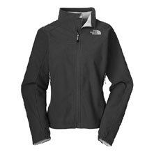 The North Face Womens Windwall 1 Jacket by The North Face. $124.99