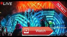 Maroon LIVE at Capital's Summertime Ball 17 June 1 17  Date June 1 17 Maroon at Capital's Summertime Ball 17 Watch Live Here