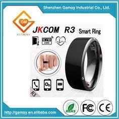 Jakcom R3 Smart Ring Timer2 New technology Magic Finger NFC Ring