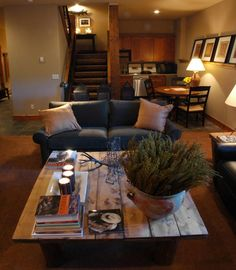 HGTV Dream Home 2007: Media Room Pictures : Dream Home : Home & Garden Television