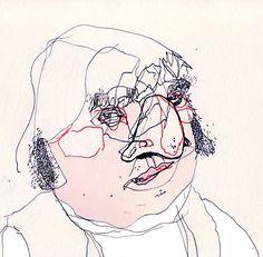 doodle 290409   Diana Koehne   Flickr