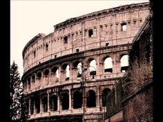 Roma Capoccia di Giovanni Mura