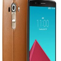 LG release date, price and features Galaxy Phone, Samsung Galaxy, Release Date, Dating, Quotes