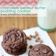 1000+ images about COOKIES III on Pinterest | Cookies, Cookie recipes ...