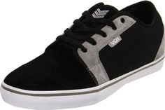cd6524cdf758b0 Vox Footwear Men s Deuce Shoes Online