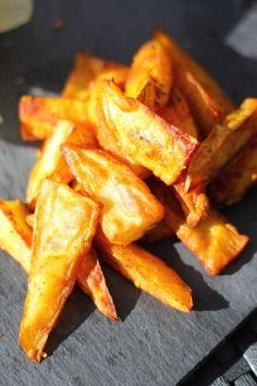 Potatoes au four   Sucre D'Orge