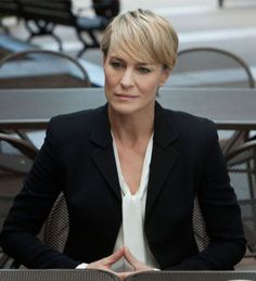 claire underwood - Google претрага