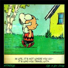 Charlie Brown - Google Search
