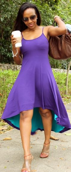 peekaboo dress ♥✤ | Keep the Glamour | BeStayBeautiful