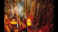 ΒΑΤΙΚΑ / ΝΕΑΠΟΛΗ, Σπήλαιο της Καστανιάς,  ΒΙΒΛΙΑ - ΤΟΥΣΥΓΓΡΑΦΕΑ ΤΟΥ ΣΜΙ...