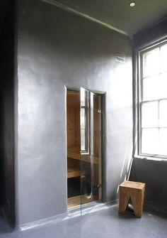Palette U0026 Paints: Ralph Lauren Regent Metallics Paint