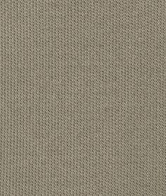 Sunbrella Canvas Taupe Fabric - $21.95 | onlinefabricstore.net - daybed Mattress