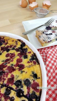 clafoutis Dessert Bowls, Low Carb Keto, Other Recipes, Healthy Snacks, Cake Decorating, Good Food, Favorite Recipes, Dishes, Baking