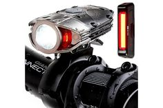 For Sale Bike Light Bike Headlight - Tail Light Included 380 Lumens LED Front Light And Waterproof Easy Installation Safety Flashlight. Bicycle Lights, Bike Light, Mountain Bikes For Sale, Bicycle Headlight, Buy Bike, Led Tail Lights, Bicycle Accessories, Flashlight, Ebay