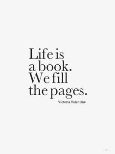 Quotable Quotes, Book Quotes, Words Quotes, Wise Words, Me Quotes, Motivational Quotes, Inspirational Quotes, Sayings, Life Story Quotes
